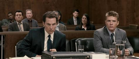 lincoln lawyer netflix the lincoln lawyer is the lincoln lawyer on netflix