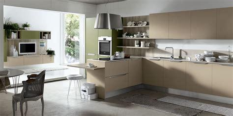 arredamento cucine cucine componibili in stile classico e contemporaneo