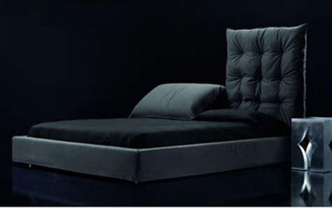 back of bed furniture corner high back beds new designs