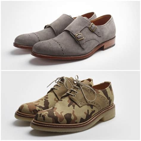 army fatigue sneakers army fatigue sneakers 28 images army fatigue shoes