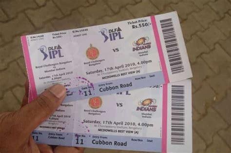 ipl 2017 tickets buy ipl 2017 tickets vivo ipl 2017 tickets buy ipl 2018 final tickets online ipl 11 final tickets