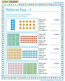 math worksheets 6th grade ratios ratio worksheetsmath
