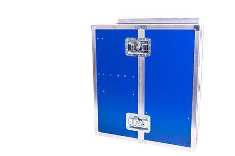 Thermometer Astm 12c mini lab zematra marine