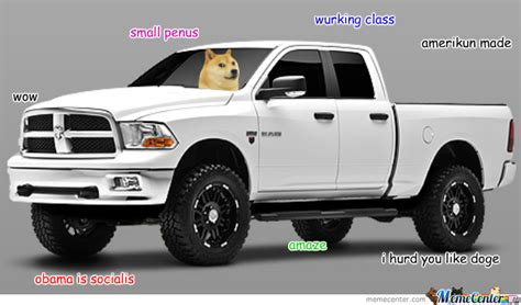 Doge Meme Car - yo doge by archer6 meme center