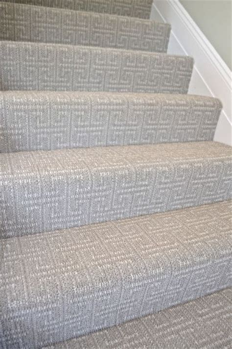 carpet for basement stairs best 25 carpet stairs ideas on carpet on