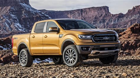 new ford ranger price 2019 ford ranger release date price and specs roadshow