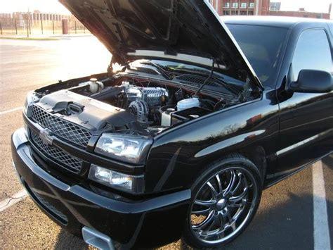 04 silverado lights 03 04 05 06 chevy silverado headlights bumper