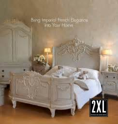 home decor furnishings 2xl furniture home decor by hot media issuu