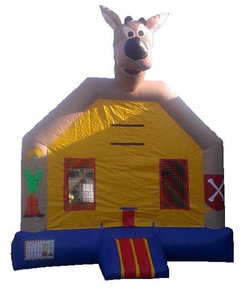 denver dog house bowser bounce house blaster bouncer denver inc