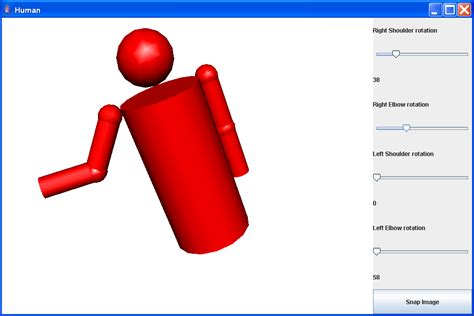animation in java swing 3d animation 171 3d 171 java