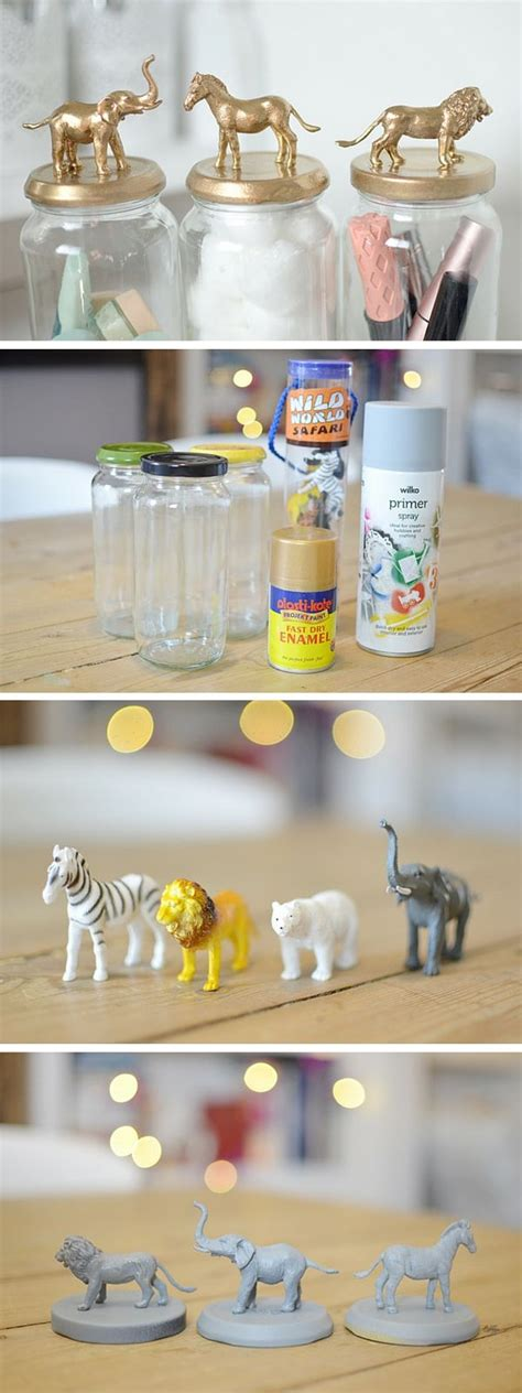 diy home decor crafts 1000 ideas about animal decor on faux