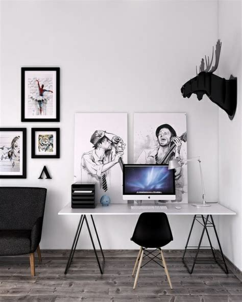 home office set up and decorating 40 inspiring installation exles fresh design pedia home office set up and decorating 40 inspiring