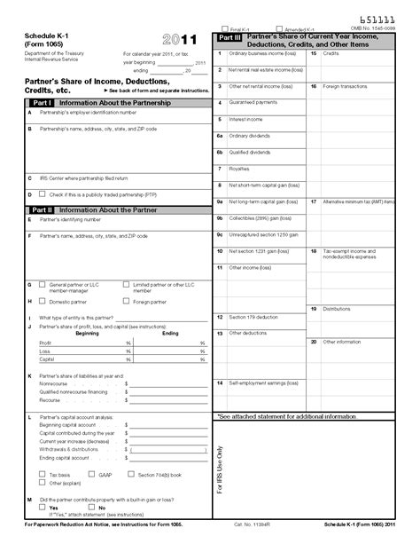 Irs Section 529 by Qualified Tuition Program Distributions 1099 Q Todayauctionxo