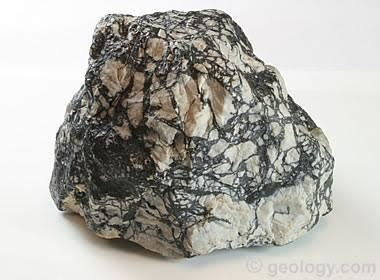 Manganese Protons by Manganese Nodules Uses Facts Ore Alloys Metal