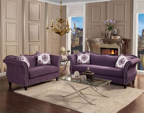 dallas living room furniture living room sets in dallas tx excited home