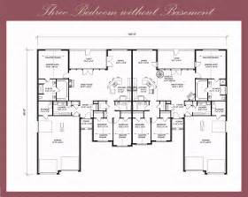 floor plans pines golf club