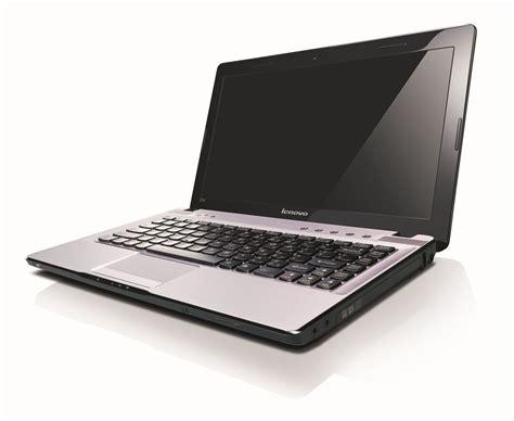 Second Laptop Lenovo Z470 lenovo ideapad z570 z470 and z370 multimedia laptops unveiled