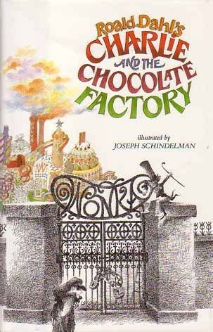 glass charli s story volume 1 books and the chocolate factory t s reading factory