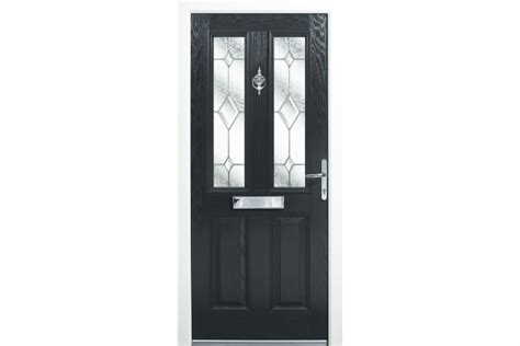 Front Doors B Q Grp Composite Doors Made To Measure Doors Diy At B Q