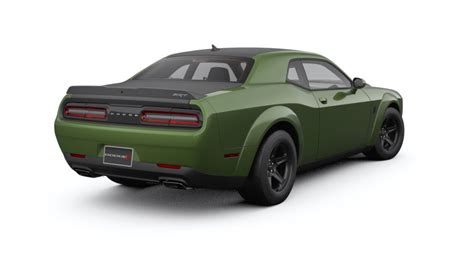 widebody hellcat green 100 widebody hellcat colors widebody hellcat