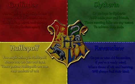 Harry Potter Home Decor Harry Potter Hogwarts Wallpaper Wallpapersafari