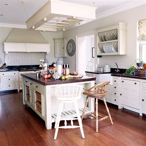 kitchen flooring ideas uk white kitchen with mellow wood floor kitchen flooring