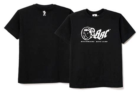 T Shirt Nike Juventus Logo Zero X Store 1 s non no x billionaire boys club season zero t shirt
