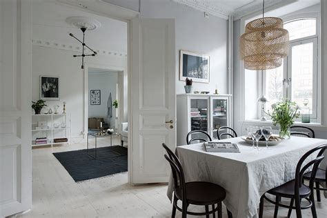fresh and light home coco lapine design bloglovin