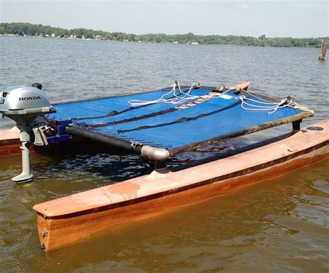 cheap party boats 13 best jet sleds images on pinterest fishing party