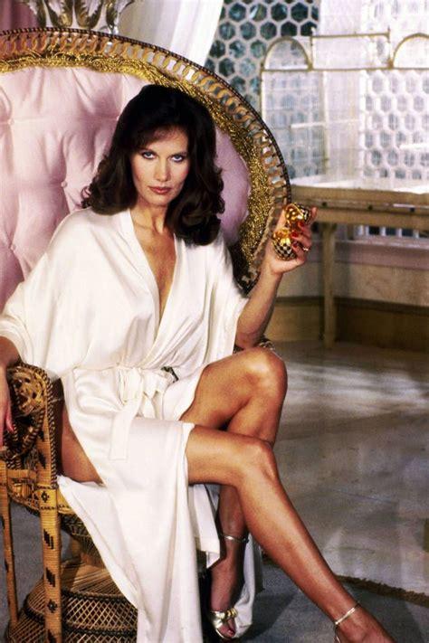 Sexiest Bond by 17 Best Ideas About Bond On Bond