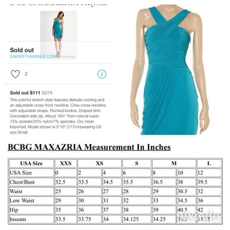 Vman Zara 35 000 Fit To M Spandex Cotton 72 bcbg dresses skirts bcbgmaxazria cross neck