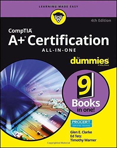 save 42 comptia a certification all in one for