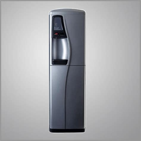 Home Water Coolers by Standard Bottleless Coolers Home Water Coolers