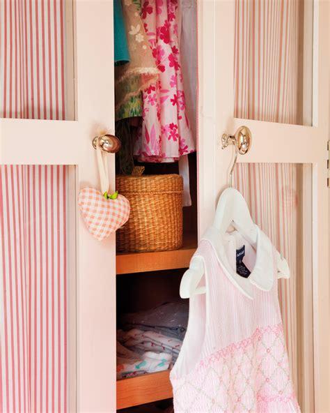 libreria cortina armarios
