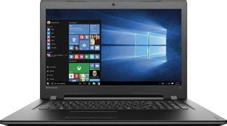 the best cheap gaming laptops under $500 pro guide