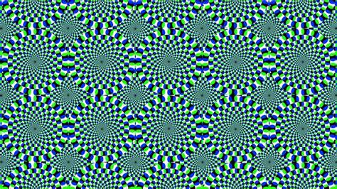 ilusiones opticas que se mueven 21 ilusiones 243 pticas extraordinarias marcianos
