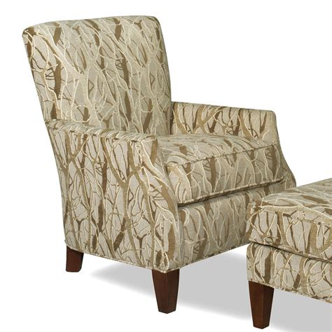 Accent Chair With Arms The Type Of Accent Chairs With Arms Jacshootblog Furnitures