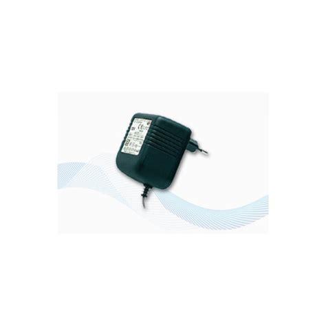Promo Power Supply Box 12 V 20 A Murah Meriah Bozzz v9117 power supply adaptor 220vac 12vdc for dvbt tv