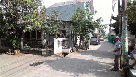 Jual Rumah Bekasi Barat dijual rumah di daerah bekasi perum duta kranji bintara