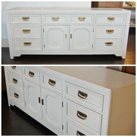 White Lowboy Dresser by 17 Best Ideas About Lowboy On Armoires