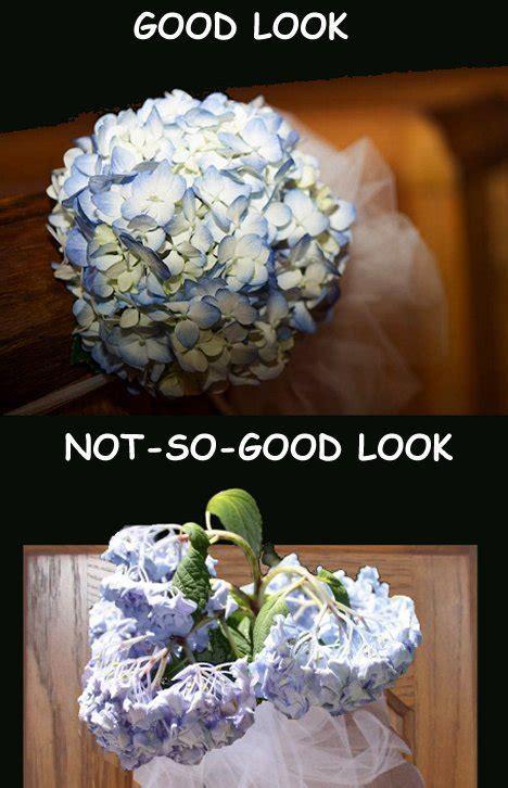 Pew Decorations Holder   Easy DIY Fresh Flower Tutorials
