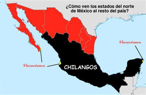 vergas del estado de mxico nayay mexico segun los chilangos humor