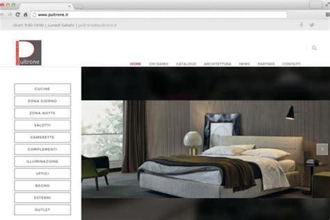 sito arredamento on line sito arredamento affordable kiydoo with sito