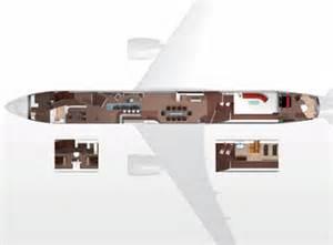 boeing business jet floor plans top interior design boeing 787 interior by bmw designworksusa