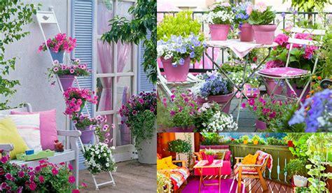terrazzo fiorito tutto l anno terrazzo fiorito tutto l anno 28 images awesome