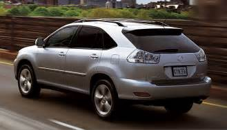 lexus rx 330 2010 review amazing pictures and images