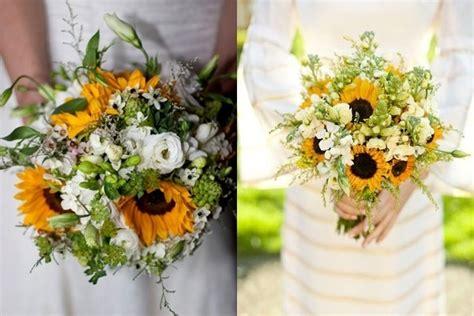 fiori giugno matrimonio fiori matrimonio giugno fiorista giugno matrimonio fiori