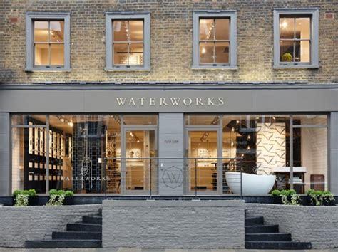 best bathroom shops london 273 best autun s interests images on pinterest interiors