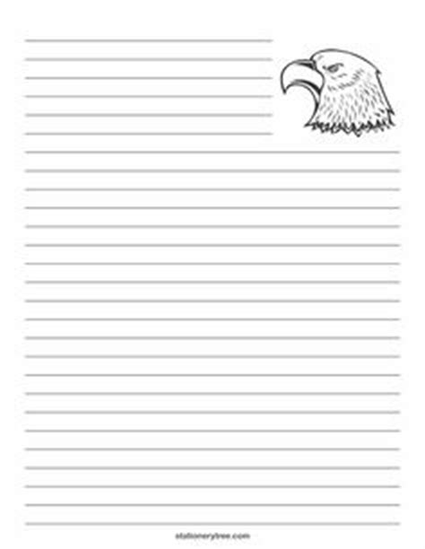 george washington writing paper 1000 images about patriotic printables on