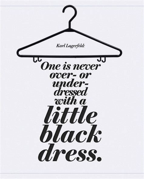black quotes fashion fashion quotes your personal shopper journal